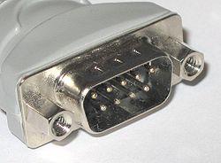 9 pin d-sub connector male closeup.jpg