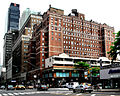 9th Avenue (3539260715).jpg