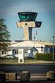 Aéroport tour de contrôle Strasbourg Entzheim SXB avril 2015-02.jpg