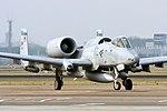 A-10C USAF (16527094442).jpg