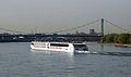 A-Rosa Aqua (ship, 2009) 037.JPG