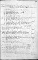 """A. J. Davis """"Diary"""" MET MM75402.jpg"""