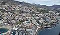 A0434 Tenerife, Adeje aerial view.jpg