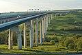 A16-viaduc-d-echinghen-73731.jpg
