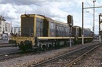 A1A-A1A-62026-a.jpg