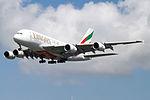 A6-EEA A380 Emirates (14807374933).jpg