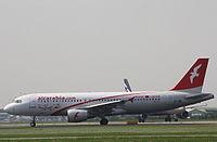 AAM A320.jpg