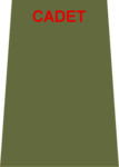 ACF Cadet Rank Slide Cdt.png