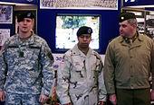 Ross Air force bdu uniform