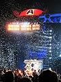 AC DC Black Ice Tour 2009 Buenos Aires 4 de Diciembre (4238740368).jpg