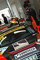 ADAC GT Masters (8009768229).jpg