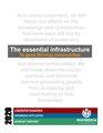 ADS 2020 Report.pdf