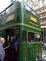 AEC Routemaster Coach, Regent Street Bus Cavalcade (14492160095).jpg