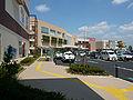 AEON Kakamigahara Shopping Center 01.JPG