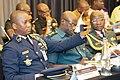 AFRICOM SANDF Accountability Colloquium 2020 (49613132976).jpg