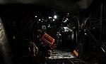 AFSOC AC-130U DVIDS370294.jpg