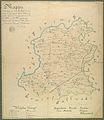 AGAD Mapa powiatu makowskiego 1866.jpg