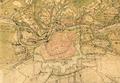 AGAD Mapa rzeki Odry z przylegającymi użytkami rolnymi oraz planem miasta Wrocławia - HR.png