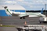 AIR X Charter, 9H-JPC, Embraer EMB-135BJ Legacy 600 (37059104852).jpg