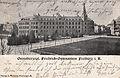AK Friedrich-Gymnasium Freiburg 04.jpg