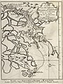 AMH-7965-KB Map of the mouth of the Canton River (cropped).jpg