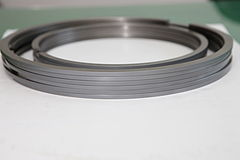 AMIR-PISTON RING-7.JPG