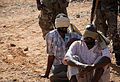 AMISOM Combat Engineers search for IEDs in Kismayo 21 (8093709664).jpg