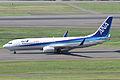 ANA B737-800(JA52AN) (5054584318).jpg