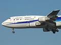ANA B747-481D (JA8966) (380699571).jpg