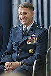 ANGRC Change of Command 170210-Z-RK459-004.jpg