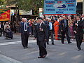 ANZAC Day Parade 2013 - 8680240998.jpg