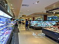 APITA Supermarket inside Cityplaza 2014.jpg