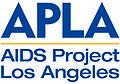 APLA logo.jpg