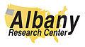 ARC logo 2004.jpg