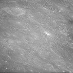 AS11-42-6290.jpg