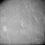 AS12-54-8073.jpg