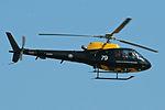 AS350 Squirrel HT1 ZJ279 79 (9257010368).jpg