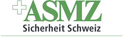 Bildergebnis für asmz logo