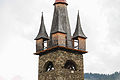 AT-118335 Watschallerkapelle mit Resten einer Wehrmauer, Predlitz-Turrach 16.jpg