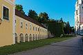 AT-122319 Gesamtanlage Augustinerchorherrenkloster 111.jpg