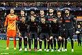 ATL-Madrid-Lokomotiv002.jpg