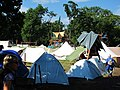 AUT Laxenburg Austrian Jubilee Jamboree urSPRUNG 2010 0808 01.JPG