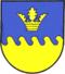 AUT Loipersdorf COA.png