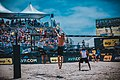 AVP manhattan beach 2017 (35940834133).jpg