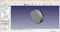A 3D Object design using FreeCad Software.png