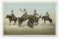 A Bunch of Bucking Broncho Busters (NYPL b12647398-69488).tiff