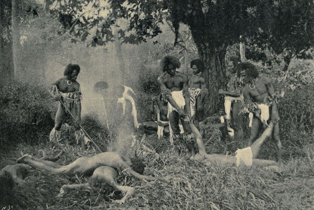 File:A Cannibal Feast in Fiji, 1869 (1898).jpg - Wikimedia ...