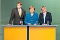 A Merkel u K Rathje-Hoffmann Norderstedt 2012.jpg