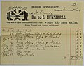 A Miscellany of letterheads (34708521535).jpg
