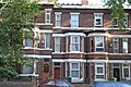 A Nottingham terrace - geograph.org.uk - 592101.jpg